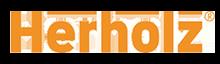 Herholz Logo