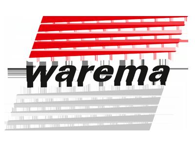 Log Warema