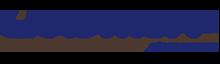 Logo Grauthoff