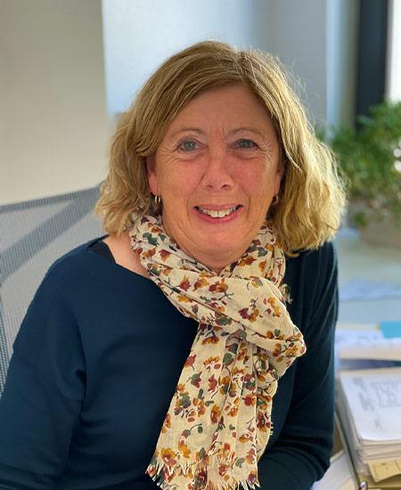 Anette Emmerich
