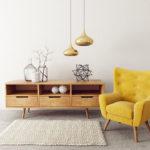Möbelstücke nach Kundenwunsch